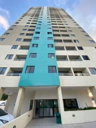 Apartamento 02 Quartos, Barro Duro, Seraria, Gulandi, Farol, São Jorge