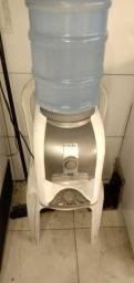 Bebedor de água Esmaltec