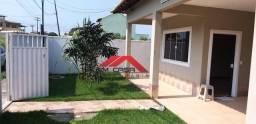 Lj@#$_ Linda Casa de 2 Quartos em São Pedro da Aldeia - Bairro Balneário das Conchas
