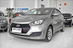 Título do anúncio: Hb20 | 1.0 Comfort Plus Flex 4p Manual Hyundai