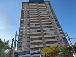 Edifício Orion