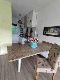 Título do anúncio: Vendo casa em Campo Grande