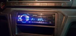Radio outomotivo