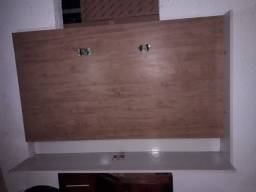 Painel 180,00