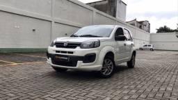 Fiat Uno Attractive 1.0 (Muito Novo)