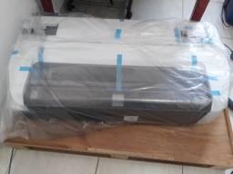 Impressora  Epson F570 Sublimatica