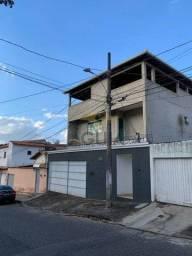 Título do anúncio: BELO HORIZONTE - Casa Padrão - Santa Mônica