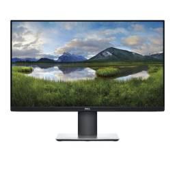 Monitor Dell P2319H Zero Sem Uso!