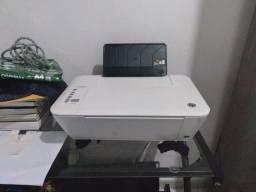 Impressora HP INK Advantage 2546