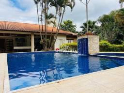 Título do anúncio: Casa à venda em São Joaquim de Bicas bairro Nossa Senhora da Paz (Farofa)
