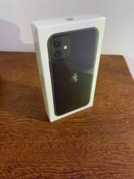 Título do anúncio: Iphone 11 - lacrado