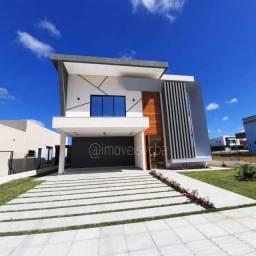 Casa de Alto Padrão - Parque dos IPES