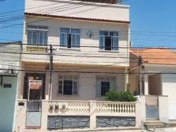 Título do anúncio: Excelente apartamento térreo próximo a Av. Lobo Júnior