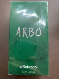 Perfume Boticário arbo