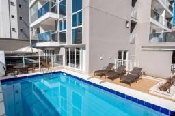 Apartamento com 2 quartos e com 2 vagas