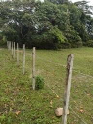 Título do anúncio: Terreno 10x28 em Itanhaém aceito carro