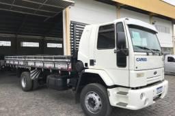 Caminhão Cargo4532 Ford - 12/12
