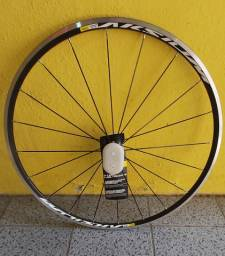 Roda Bike Speed