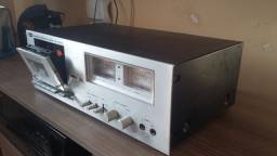 tape deck cce cd 2020