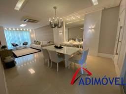 Título do anúncio: Apartamento na Mata da Praia! Com 4Qts, 2 Suítes, 3Vgs, 150m².