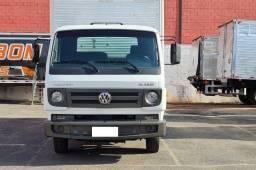 Título do anúncio: Delivery VW 8.160 2012