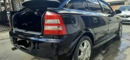 Chevrolet Astra 2.0 flex