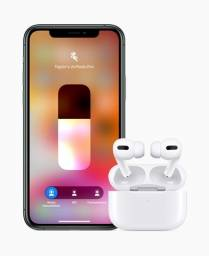 i11 Airpods Pro