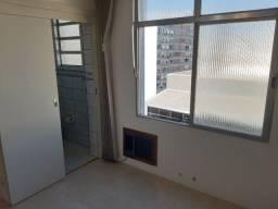Apartamento 1 dormitório - Cidade Baixa - Porto Alegre
