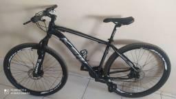 Título do anúncio: Bike aro 29 2021