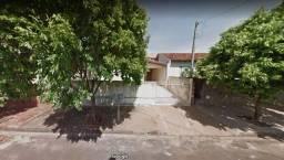 Oportunidade! Casa com 105,20 m² PV abaixo do valor de mercado em Cianorte/PR.