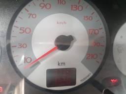 CLIO 2011 (LEIA)