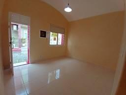 Casa Centro 02 Qts Joaquim Nabuco