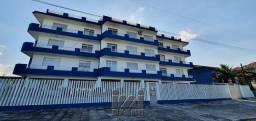Título do anúncio: Apartamento beira mar Ipanema Pontal do Paraná