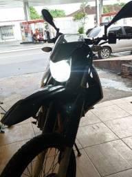 Lander 250  / 2012