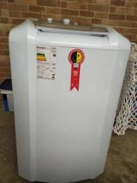 Máquina de lavar Colormaq