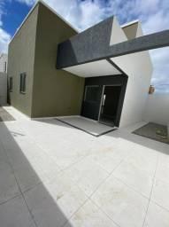 Título do anúncio: Casa Bairro Dom Avelar - Lider Imobiliária