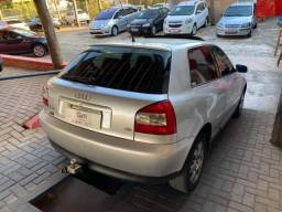 Audi a3 1.8 2001