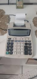 Calculadora Eletrônica