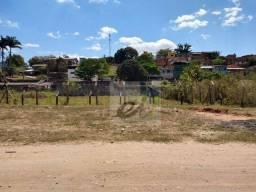 Título do anúncio: Belo Horizonte - Terreno Padrão - Ceu Azul da Pampulha