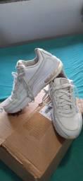 Tênis Nike AIR MAX n42 ***original