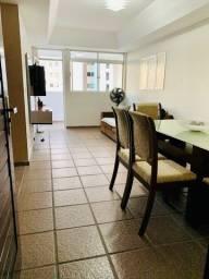Apartamento para alugar no Bessa Mobiliado