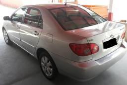 Vendo Corollar 2006/2007 - 2006
