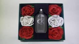Perfumes Dias do Namorados