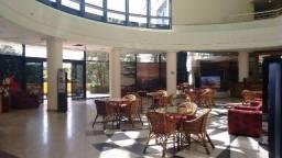 Tropical Executive e Residencial Hotel R$ 133.311,31 Venda Direta Caixa