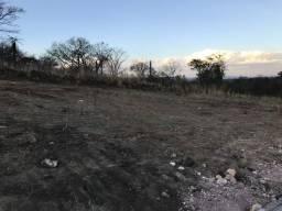 Vendo terreno no bairro Granjeiro