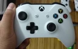 Compro controle de xbox one s