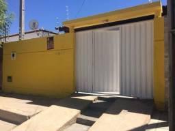 Casa para alugar em patos - PB - Diá Imobiliária santa Cecília Creci 157-J