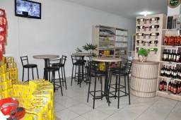 Conveniencia no centro de Balneario Camboriu