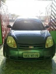 Vendo-se ford Ka - 2011