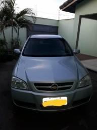Astra Hatch 2009/2010 - 2009